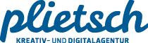 Plietsch - Kreativ- und Digitalagentur für ganzheitliches, digitales Marketing