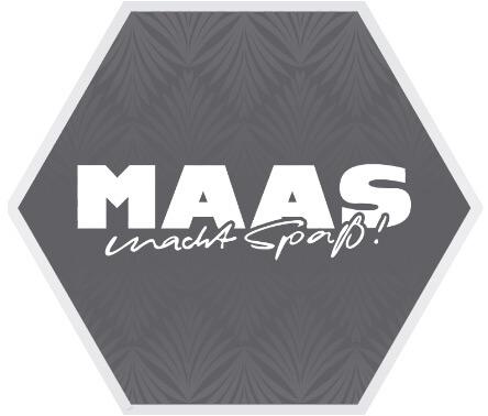 03_Kachel3_Maas_Button