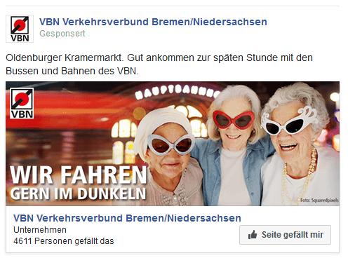 Nachtknoten_Kramermarkt_dunkel_desktop