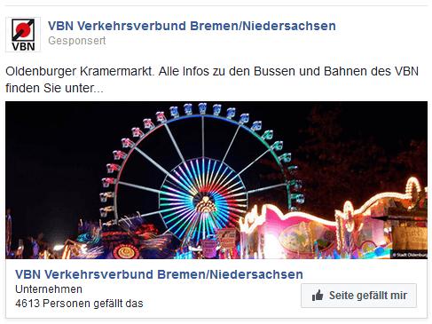 Oldenburger Kramermarkt_desktop