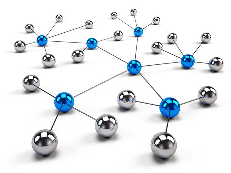 Vermarktungsnetzwerk_770