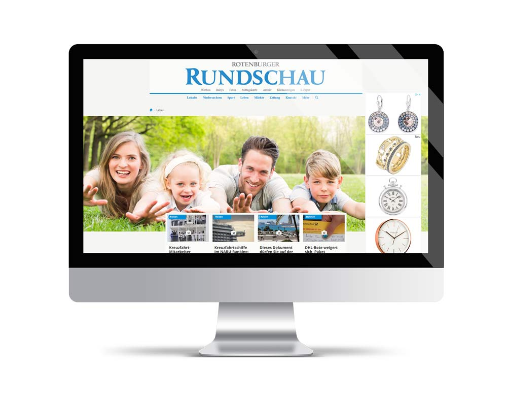 iMac_rotenburger-rundschau