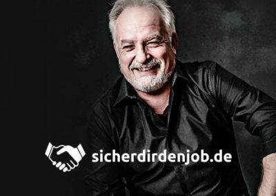 sicherdirdenjob.de