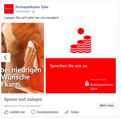 FB_Geld für später_4