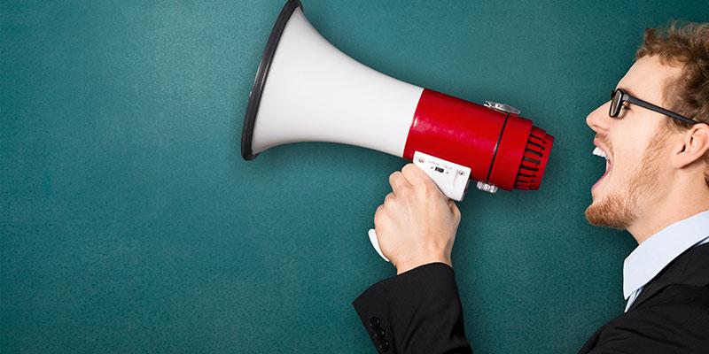 Plietsch-Blog-Online-Marketing-Aufmerksamkeit-800×400