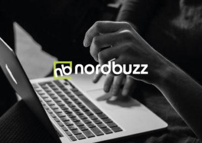 Nordbuzz