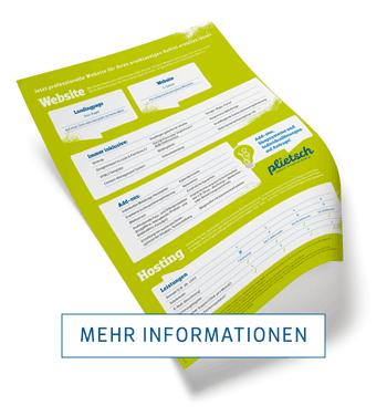 Webseiten_Plietsch