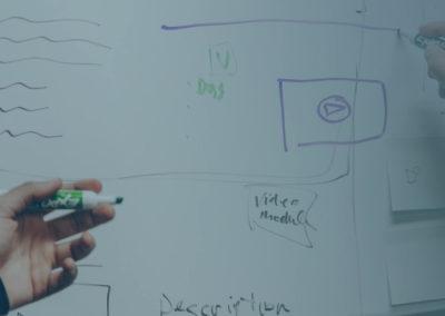 Webdesigner oder Webentwickler