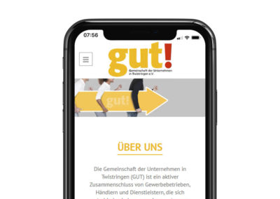 GUT – Twistringen