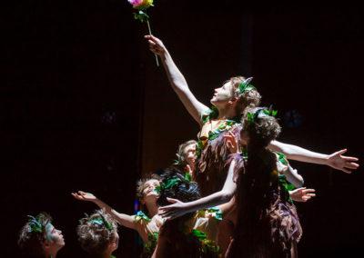 Norwegian National Ballet School
